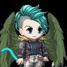 Kaiat's avatar