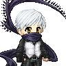shinotsuji's avatar