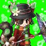 Copycat Ninja Kakashi's avatar