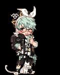SooooBoreeed's avatar