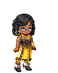 trollpolegirl1's avatar