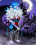 wolf_at_night_girl_at_day's avatar