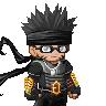 Genesisally83's avatar