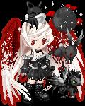 piggyplushsayhi's avatar
