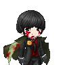 me irl's avatar