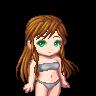 Streetfighter Hotaru's avatar