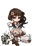 Darlaa's avatar