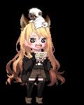 Noiz Senpai's avatar