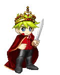 marvelkid88's avatar