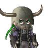 maplehien's avatar