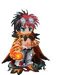 xjago's avatar