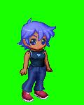 Ms. Benevolence's avatar