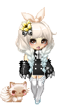 Xx--IcySnowflakes--xX's avatar