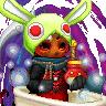 Tsuzuki Wolf's avatar