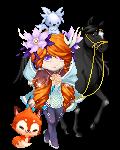 Leprechaun875's avatar