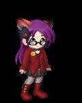 Kameko's avatar