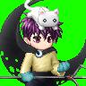 Xellos-kun's avatar