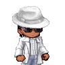 Xx-Hotsagat-xX's avatar