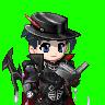 DarkXSoul3's avatar