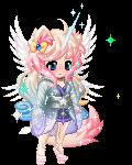 Sammi Sunstorm's avatar