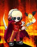 DaveDStrider's avatar