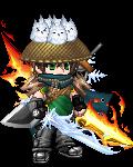 15wolflink12's avatar