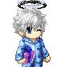 xDeviant_ARTx's avatar