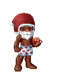 PCSE's avatar