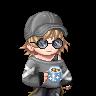 Slait's avatar