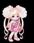 preusterreich's avatar