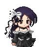 monita16's avatar