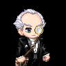 Charles Q Muggle's avatar