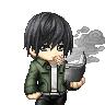 llRikoraKurikyoll's avatar