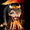 Jarzus's avatar