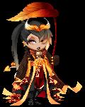 xKarlita Murderx's avatar