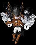 Nitemare Inc's avatar
