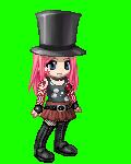 ginger uta's avatar