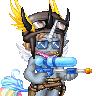 -JM's avatar