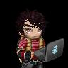 J33VUS 's avatar