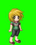 royalgirly411's avatar