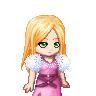 Shizu_Midori_Nami's avatar