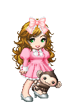 Mlee-chan's avatar