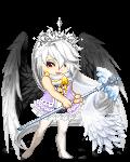 Araw at Gabi's avatar