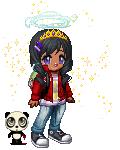 il0veeddie's avatar