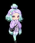 Azurentia's avatar