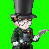 TheDuplicitousBaron's avatar