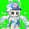 NoSiLa Chan's avatar