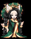 trickylil_sprite's avatar