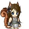 Risu no Ninja's avatar
