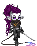 SapphireLily121's avatar